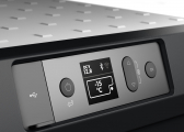CoolFreeze CFX3 45 Compressor Cooler