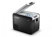 Kompressor-Kühlbox CoolFreeze CFX3 45