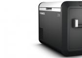 Kompressor-Kühlbox CoolFreeze CFX3 100