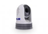 Caméra thermique basse lumière M300C IP