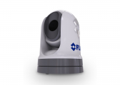 M300C IP Lowlight Daylight Camera