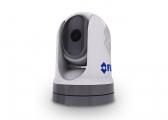 Termocamera IP M364