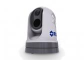 M364C IP Daylight and Thermal Imaging Camera