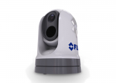M364C LR IP Daylight and Thermal Imaging Camera