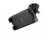 ROKK Wireless-Ladegerät EDGE QI