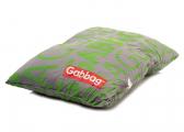 Kissen / grün