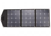 Solarmodul Kit FLYWEIGHT PREMIUM / 120 W