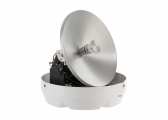 Antenna TV satellitare V8001S2