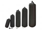 Inflatable Fender / black