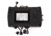 easyTRX3-IS-IGPS-N2K-IDVBT-DAB AIS-Transponder