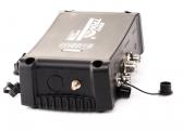 Transpondedor AIS easyTRX3-IS-IGPS-N2K-WIFI-IDVBT-DAB