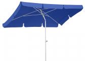 Sunshade / blue / 180 x 120 cm