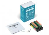 NMEA0183 Multiplexer