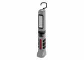 LED Rechargeable Hand-Held Light / Work Light