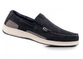 Herrenschuh PACIFIC / Navy
