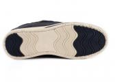 Chaussures homme PROLITE SKIP / bleu marine