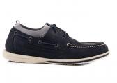 Herrenschuh PROLITE SKIP / Navy