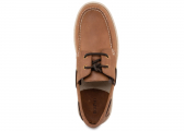 Chaussures homme PROLITE CREW / marron