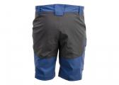 Men's RACE SHORTS