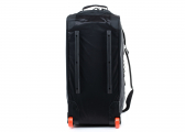 CARGO Bag / with wheels