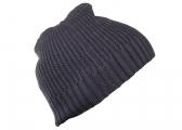 Reflective Knitted Beanie