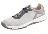 RACE TRAINER Shoe / grey