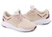 CLADELL Women's Shoe / beige