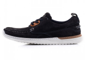 Chaussures pour homme REABURN / bleu marine