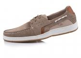 Chaussures pour homme SAFFORD / beige
