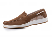 Chaussures pour homme SIDBURY / camel