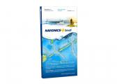 Navionics+ UK e Irlanda, acque interne / SMALL