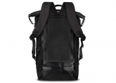 Waterproof 40 L Backpack