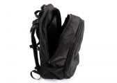 Computer Backpack 31 L / black