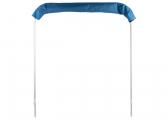 Bimini Sunshade / blue