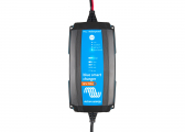 BlueSmart Charger 12V/10A-1 / IP65