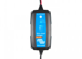 BlueSmart Charger 12V/15A-1 / IP65