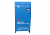 CENTAUR 12V / 100A Battery Charger / 3 outputs