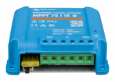 Regolatore di carica per pannello solare SmartSolar MPPT 75/15