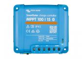 Regolatore di carica per pannello solare SmartSolar MPPT 100/15
