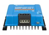 Regolatore di carica per pannello solare SmartSolar MPPT 150/35