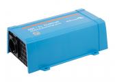 PHOENIX 12/250 Inverter / 230V / SCHUKO