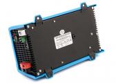 PHOENIX 12/375 Inverter / 230V / SCHUKO