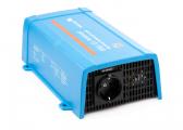 PHOENIX 12/500 Inverter / 230V / SCHUKO