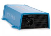 PHOENIX 12/800 Inverter / 230V / SCHUKO