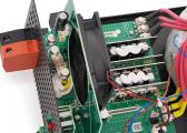 Onduleur PHOENIX 12/1200 / 230 V / SCHUKO