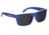 Image of CLASSIC Sunglasses / blue
