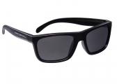 Image of CLASSIC Sunglasses / black
