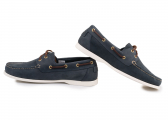 Chaussures homme WINDWARD / denim