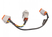 EVC-VODIA Adapter Cable for Motor Interface