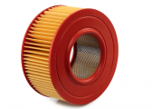 Air Filter for Volvo Penta AD / MD / T (A) MD